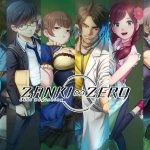 Zanki-Zero-Last-Beginning-note-avis