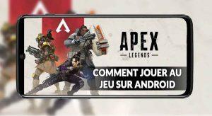 apex-legends-android-apk-version