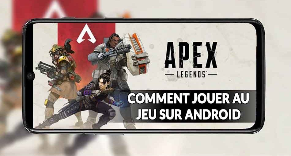 apex-legends-android-apk-version