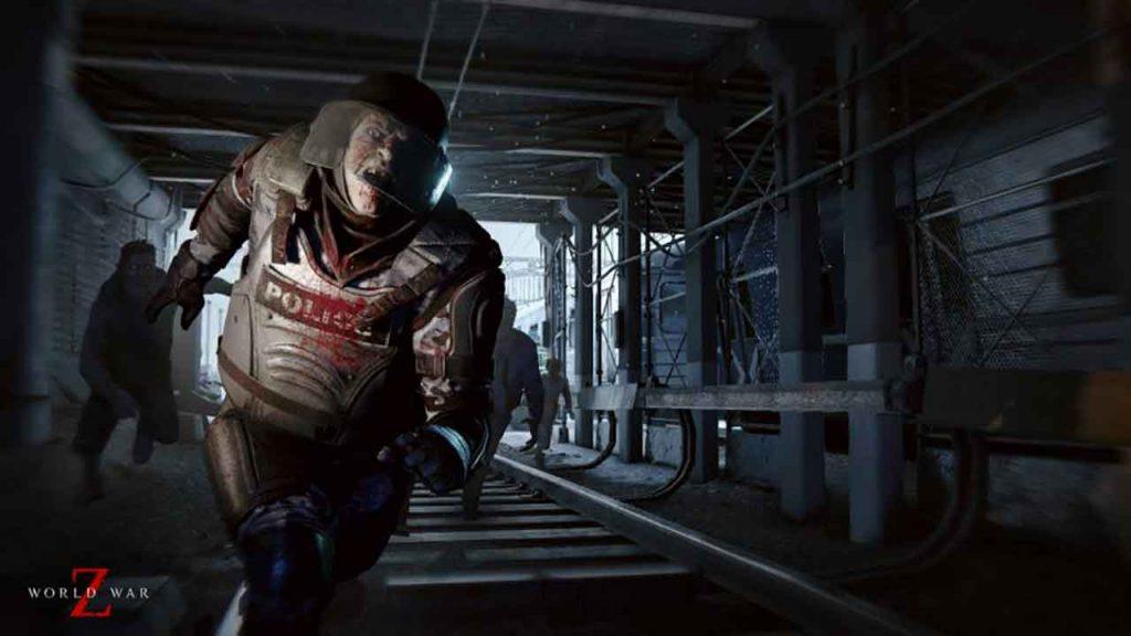 belier-zombies-type-world-war-z-jeu-video
