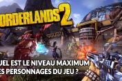 borderlands-2-level-maximum-des-personnages