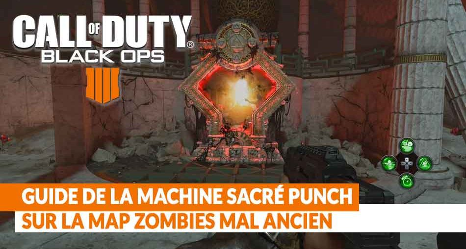 call-of-duty-black-ops-4-zombies-mal-ancien-machine-sacre-punch