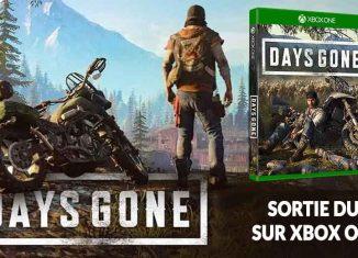 days-gone-sortie-sur-xbox-one-pc