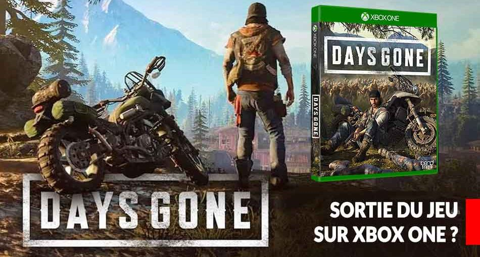 days-gone-sortie-sur-xbox-one-pc