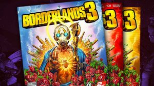 editions-borderlands-3-deluxe-super-deluxe-collector