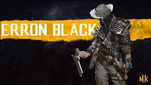 erron-black-mortal-kombat-11-personnage
