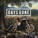 jeu-days-gone-note-avis-du-test