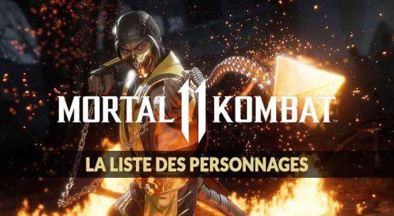liste-des-personnages-de-mortal-kombat-11