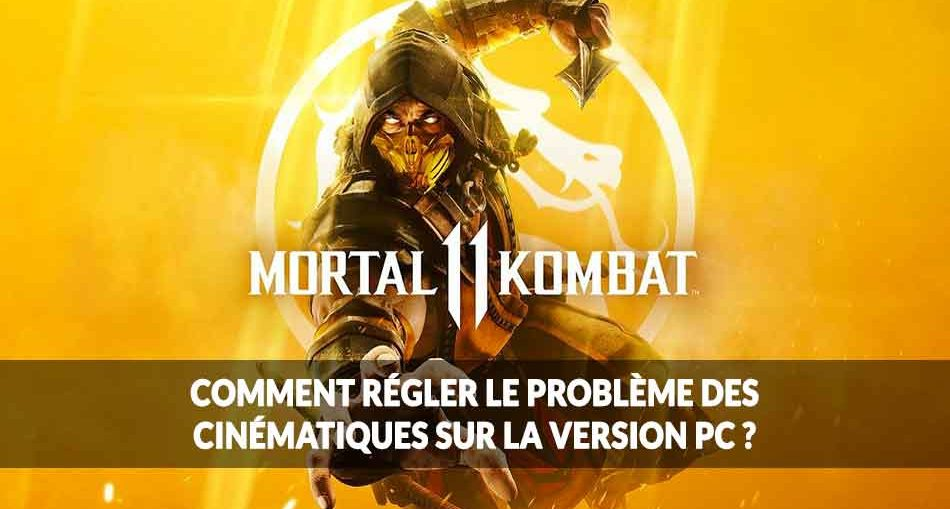 mortal-kombat-11-regler-probleme-des-bugs-sur-version-pc