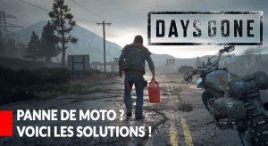 moto-perdue-days-gone-comment-faire