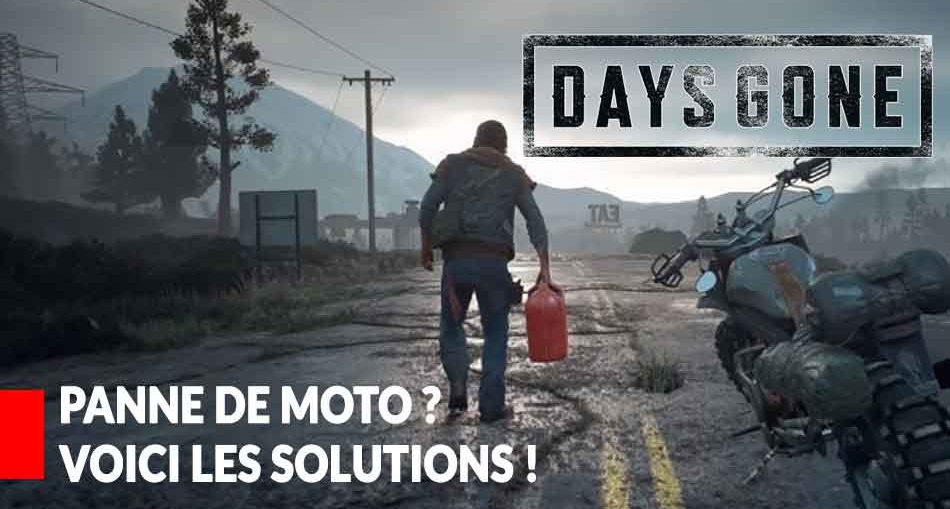 moto-perdue-days-gone-comment-faire