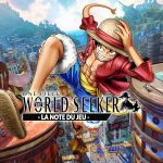 note-du-jeu-avis-final-one-piece-world-seeker