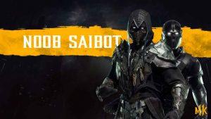personnage-mortal-kombat-11-noob-saibot