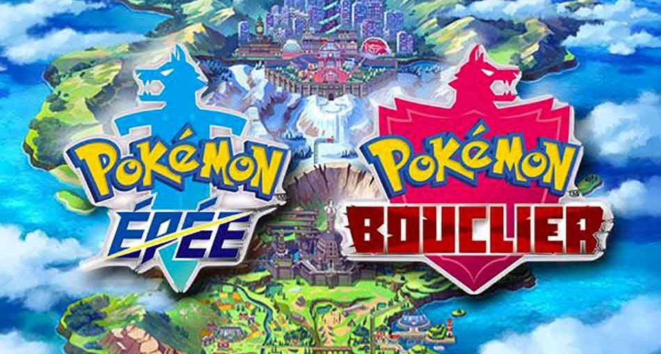 pokemon-epee-bouclier-informations