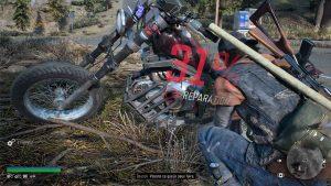reparation-moto-ferailles-days-gone