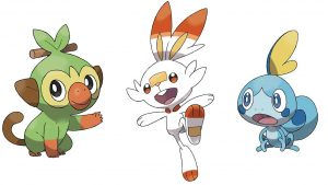 starter-de-depart-pokemon-epee-bouclier-generation-8
