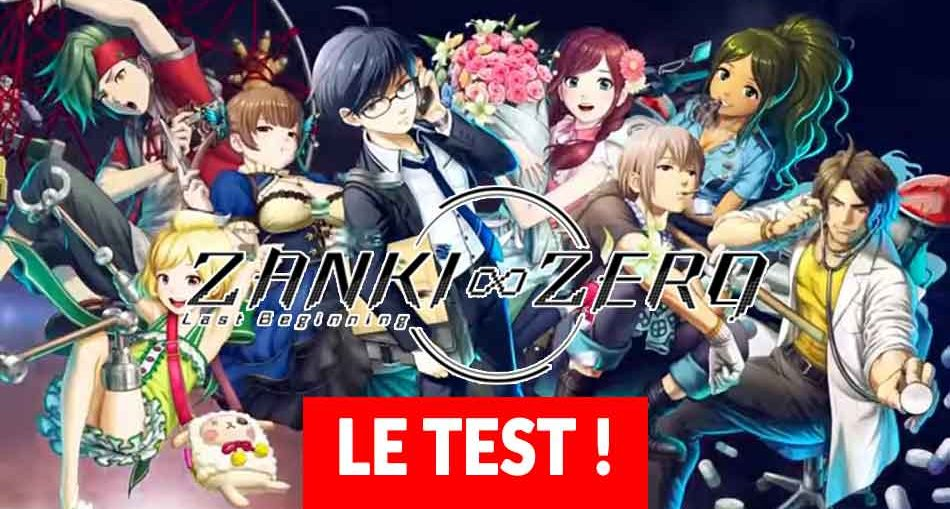 test-avis-du-jeu-zanki-zero-last-beginning