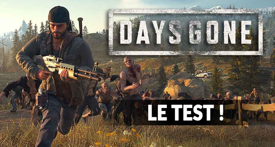 test-avis-jeu-days-gone-bend-studio
