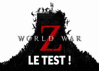 test-avis-jeu-world-war-z