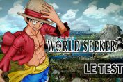 test-avis-one-piece-world-seeker