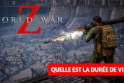 world-war-z-jeu-duree-de-vie