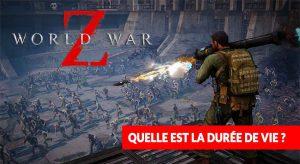 world-war-z-jeu-duree-de-vie
