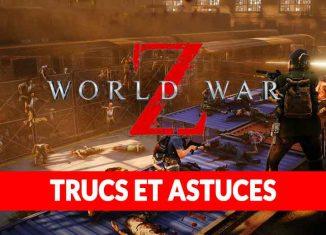world-war-z-jeu-zombies-trucs-et-astuce