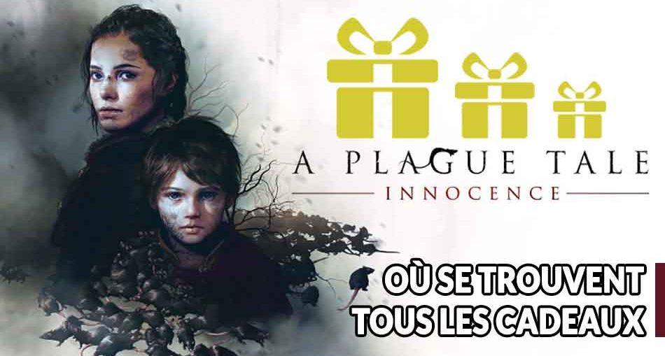 A-Plague-Tale-Innocence-le-guide-pour-trouver-et-obtenir-tous-les-cadeaux