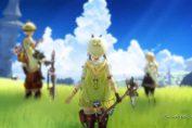 Atelier-Raiza-Gust-RPG-2019