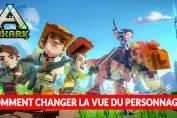 Pixark-comment-changer-de-point-de-vue-premiere-personne