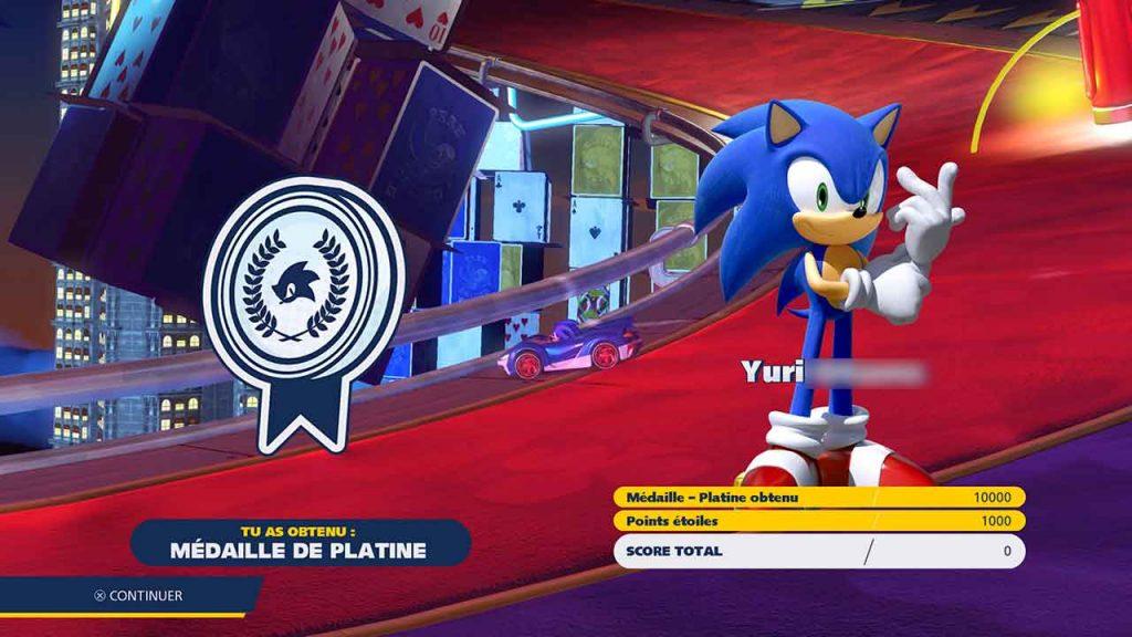Team-Sonic-Racing-medaille-de-platine