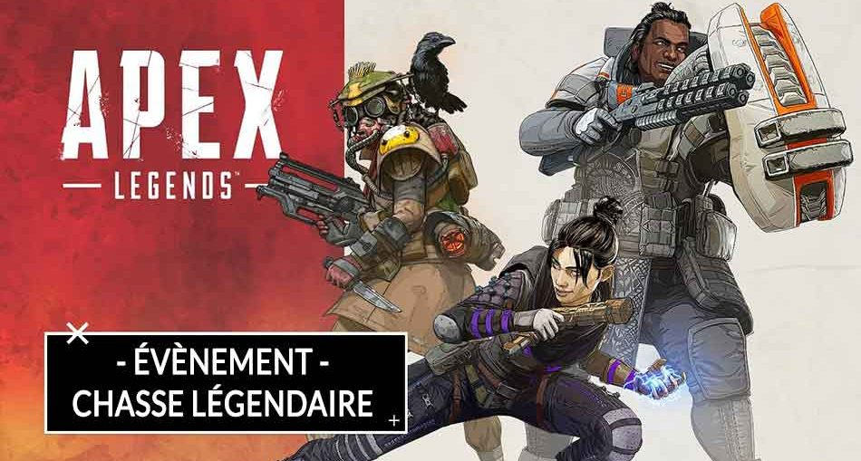 apex-legends-evenement-chasse-legendaire