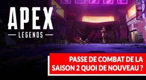 apex-legends-passe-de-combat-de-la-saison-2