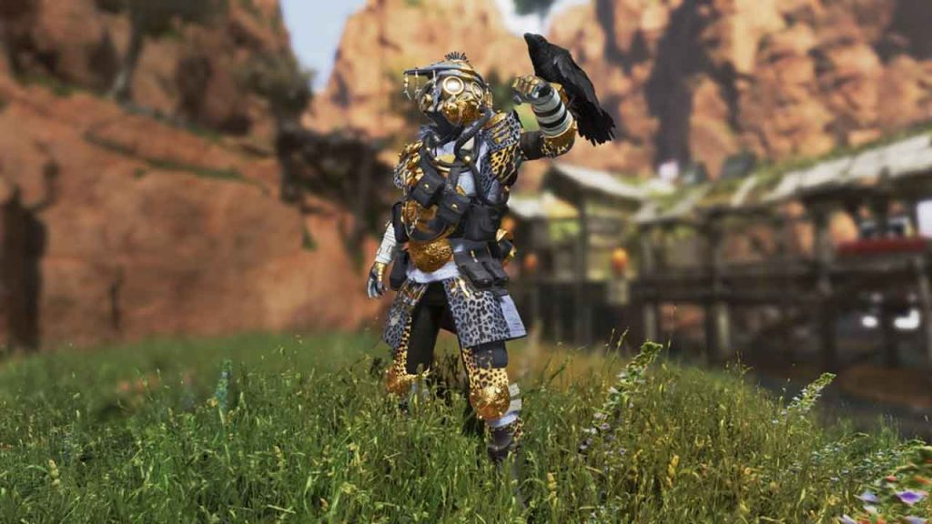 apex-legends-skin-epique-maitre-de-la-traque-bloodhound