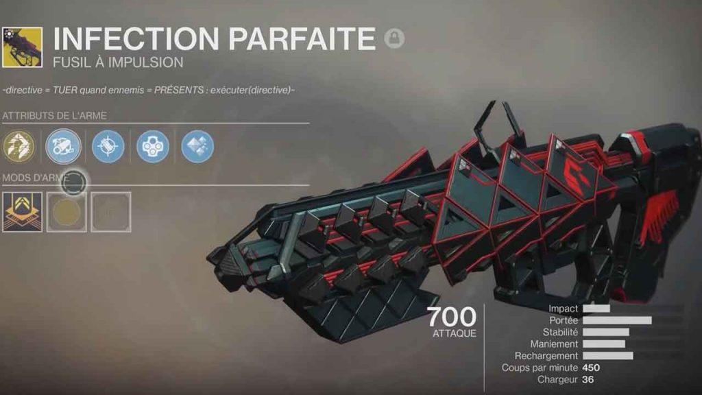 arme-exotique-fusil-a-impulsion-infection-parfaite-destiny-2