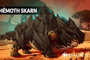 behemoth-skarn-dauntless