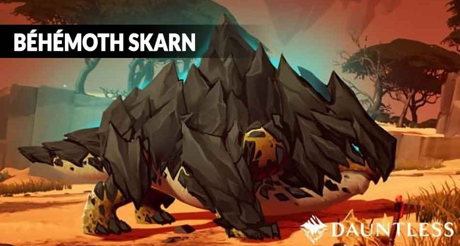 behemoth-skarn-dauntless