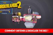 borderlands-2-bouclier-the-bee