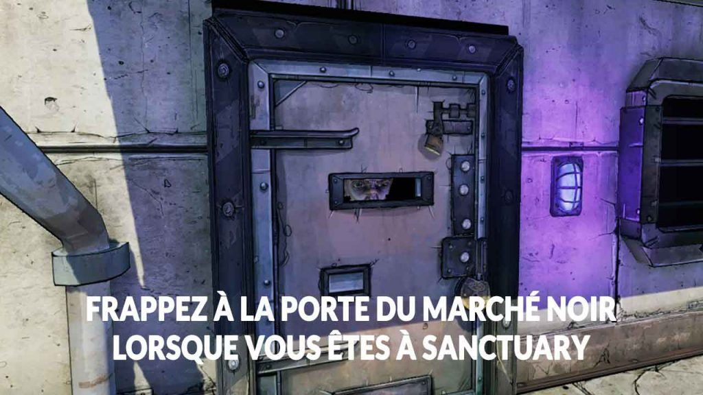 borderlands-2-marche-noir-sanctuary-eridium