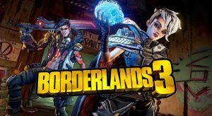 borderlands-3-video-trailer-de-gameplay-du-jeu