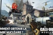 call-of-duty-mobile-condition-deverouillage-bombe-nucleaire