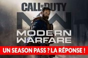 call-of-duty-modern-warfare-2019-pas-de-passe-de-saison