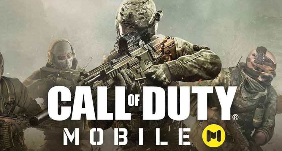 call-of-duty-version-mobile-apk-android-ios