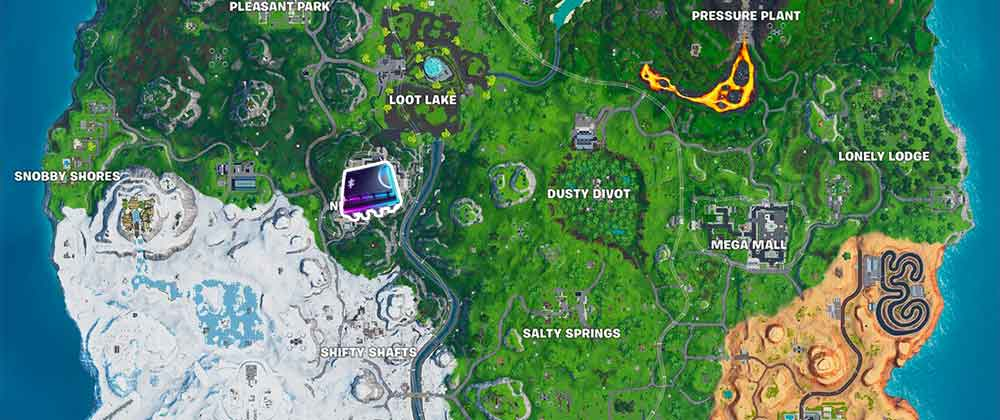 carte-fortnite-restaurant-Durrr-Burger-puce-decryptage-41