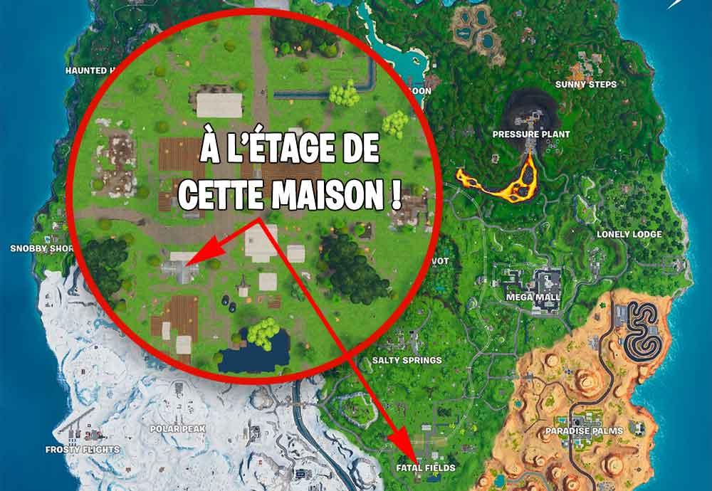 carte-zone-de-la-puce-de-decryptage-24-fortnite-saison-9