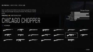 chicago-chopper-statistiques-days-gone