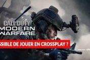 cod-modern-warfare-fonction-cross-play-pc-consoles