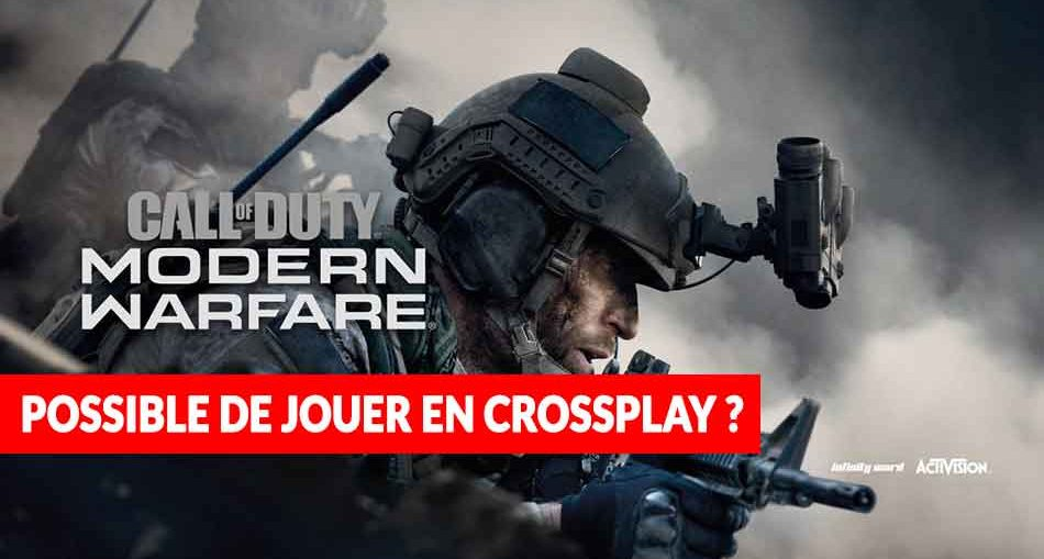 cod-modern-warfare-fonction-cross-play-pc-consoles
