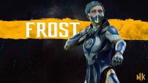 comment-obtenir-frost-guide-mortal-kombat-11