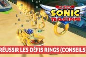 conseils-guide-team-sonic-racing-defis-rings